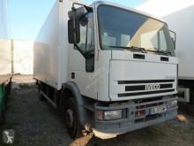 грузовик Iveco 130E18