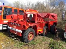грузовик не указано XM561