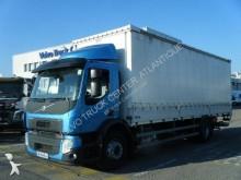 Volvo FE 280 truck