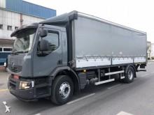 ciężarówka Renault Premium Lander 280 DXI