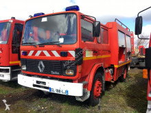 camion Renault S170