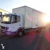 camion Mercedes Atego 1018 N 42 C