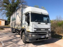 Iveco Andere LKW