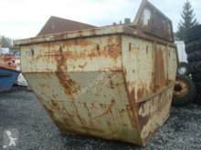 nc Absetz container 4X