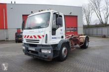 alte camioane Iveco