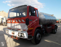 Renault Gamme G 290 truck