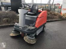 Hako Sweepmaster B 980 R Kehrsaugmaschine / elektro