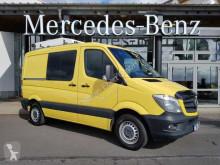 Mercedes Sprinter 213 CDI