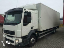 camião Volvo FL290 - SOON EXPECTED - 4X2 BOX EURO 5
