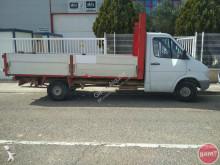 грузовик не указано MERCEDES-BENZ - 308 D