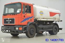 camion MAN 18.192