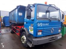 грузовик Renault M200