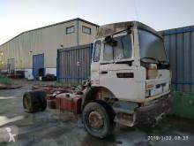 vrachtwagen Renault MIDLINER M 230 16