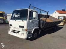 camion DAF FA45 210