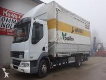 DAF LF LF 45 E220 EEV CASSE MOBILI truck