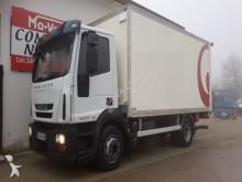 Iveco Eurocargo EUROCARGO 120E22 EEV truck