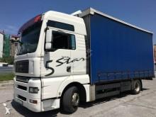camião MAN TGA 18.360