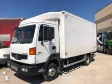 грузовик Nissan Atleon 80.19