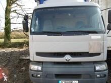 ciężarówka Renault Premium 320.19 DCI