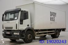 грузовик Iveco Eurocargo 190EL28