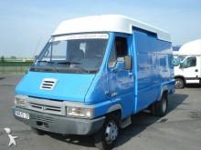 Renault Gamme B 120