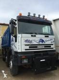 ciężarówka Iveco Eurotrakker 380E42