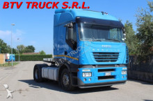 camião Iveco Stralis STRALIS 430 TRATTORE STRADALE
