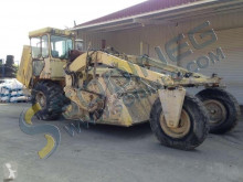 n/a 250 truck