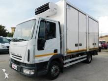 грузовик холодильник Iveco