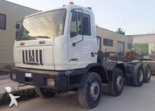 camion Astra HD7 84.38