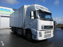 грузовик Volvo FH 480