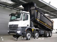 camion Mercedes Arocs 4145