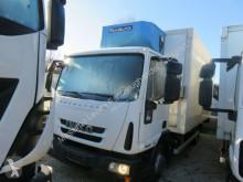 Iveco ML 75E18 Eurocargo Nr. 9 truck