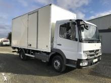 Mercedes Atego 1018 truck