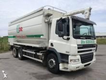 camion DAF CF85 410