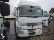 Renault Premium 430.19 LKW