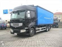 camion Renault Premium 450.26