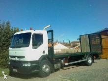 transport utilaje Renault Premium 320.24