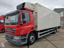 DAF CF 75.250 truck