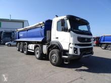 camion Volvo FM 460