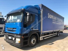 Iveco Stralis AT 190 S 31