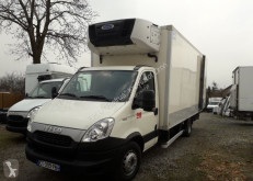 Iveco DAILY 70C21 CHŁODNIA truck