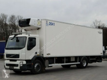 camion Volvo FE 280 / 4X2 /FRIGO / BI TEMP /CHEREAU/ 23EP