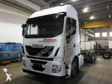 Iveco Stralis AS 260 S 48
