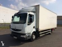 Renault Midlum 220.10 truck