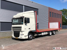 camion DAF XF105