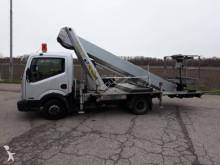 camion Palfinger P 260 B