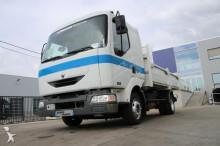 Renault Midlum truck