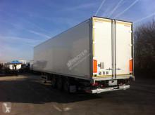 Fruehauf truck