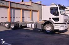 camion Renault Premium 380.26 DXI